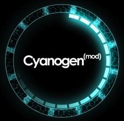 Eindrücke von CyanogenMod 10.2.x (nightly)
