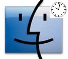 Mac – Gesamtbetriebszeit auslesen