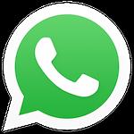 WhatsApp Nachrichten vom Computer verschicken