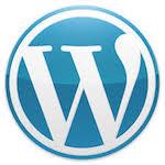 Arbeiten mit WordPress und Eventsmanager – Eine Einführung