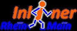 Inliner RheinMain