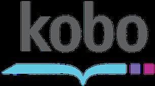 Tipps & Tricks für Kobo Reader