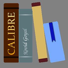 Ebook Management mit Calibre – Anleitung